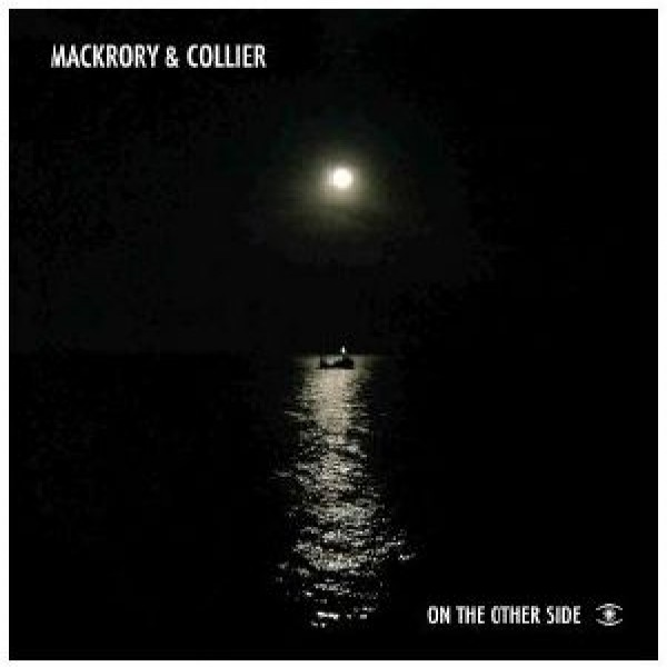 nick-macrory-harry-coll-on-the-other-side-lp-pre-ord-music-for-dreams-cover