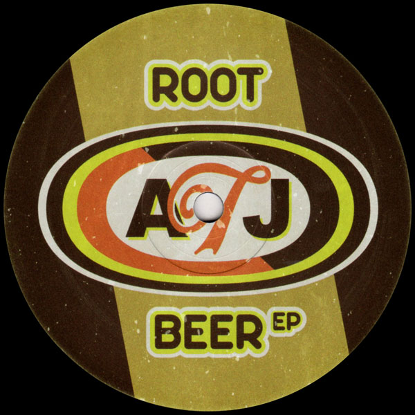 ashtrejinkins-root-beer-ep-nca-cover