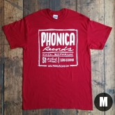phonica-records-phonica-records-cherry-red-phonica-merchandise-cover