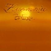 harmonia-deluxe-lp-gronland-cover