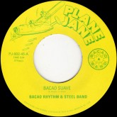 bacao-rhythm-steel-band-bacao-suave-round-round-plane-jane-cover