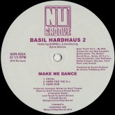 basil-hardhaus-make-me-dance-nu-groove-cover