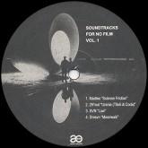 madteo-dresvn-svn-291-soundtracks-for-no-film-vo-acido-records-cover