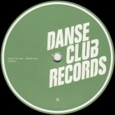 drew-hill-talk-to-you-groove-armada-danse-club-records-cover