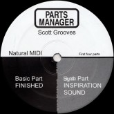 scott-grooves-parts-manager-natural-midi-cover