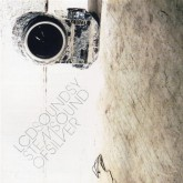 lcd-soundsystem-sound-of-silver-lp-dfa-records-cover