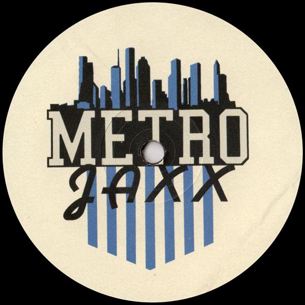 posthuman-chevron-various-metro-jaxx-vol-1-balkan-vinyl-cover