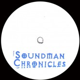 epoch-1138-ep-soundman-chronicles-cover
