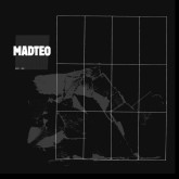 madteo-noi-no-lp-sahko-cover
