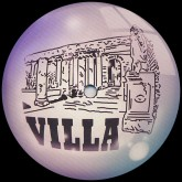 villa-mint-club-mod-cover