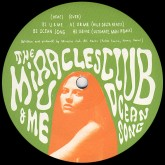 the-miracles-club-u-me-nile-delta-ultimate-cutters-cover