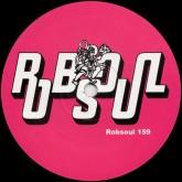 minimono-buddy-now-buddy-robsoul-cover