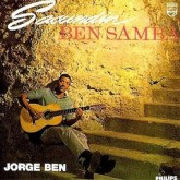 jorge-ben-sacundin-ben-samba-lp-polysom-cover