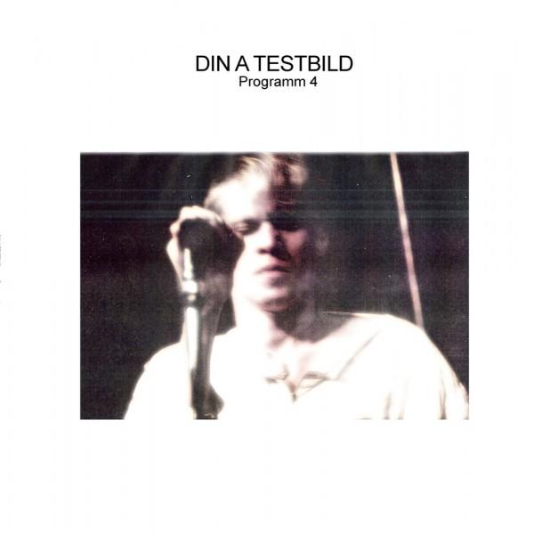 din-a-testbild-programm-4-lp-mannequin-cover
