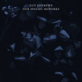 guy-andrews-our-spaces-max-cooper-ben-houndstooth-cover