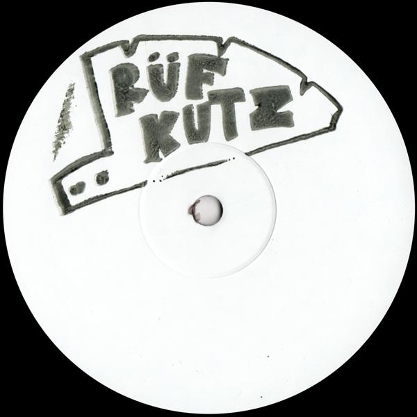 andi-hanley-ruf-kutz-13-ruf-kutz-cover