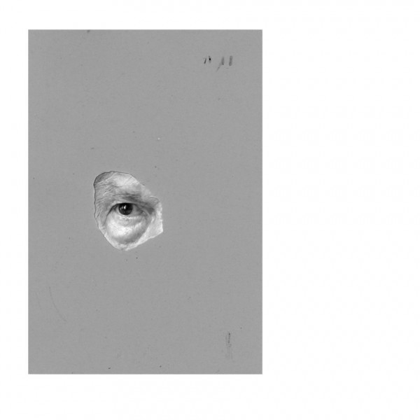 roman-flugel-verschiebung-die-orakel-cover