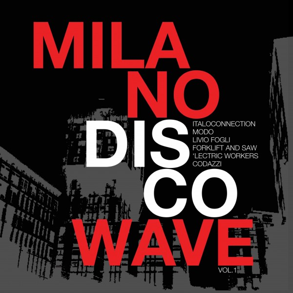various-artists-milano-disco-wave-lp-disco-modernism-cover