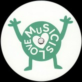 oli-furness-four-4-the-floor-ep-music-is-love-cover