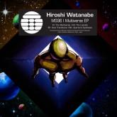 hiroshi-watanabe-multiverse-ep-transmat-cover
