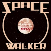 julian-sanza-dangerous-grooves-spacewalker-records-cover