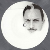 djedjotronic-strapon-boysnoize-records-cover