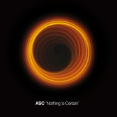 asc-nothing-is-certain-cd-non-plus-records-cover