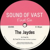 the-jaydes-final-sin-ep-san-proper-rem-sound-of-vast-cover