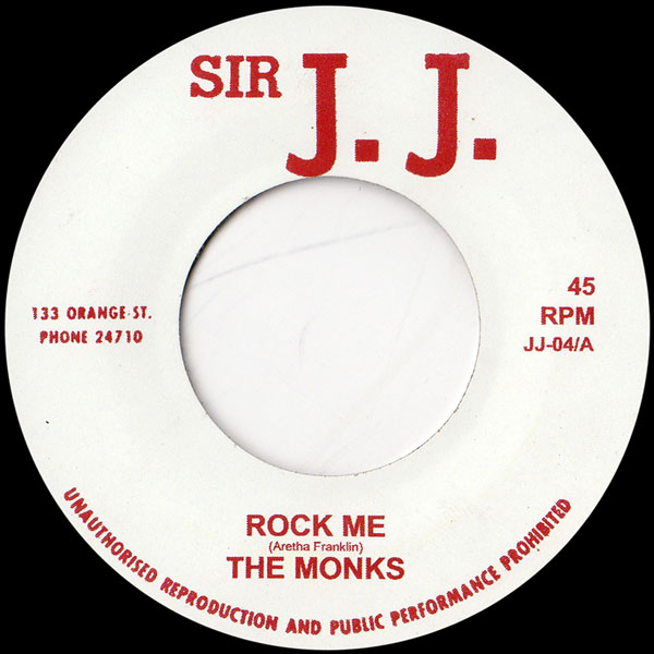 the-monks-roland-alphonso-rock-me-hip-hug-her-sir-jj-cover