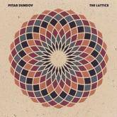 petar-dundov-the-lattice-frank-wiedemann-music-man-cover