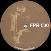 scott-ferguson-death-of-the-diggers-2-ferrispark-records-cover