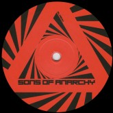 terror-danjah-and-champion-sons-of-anarchy-hyperdub-cover
