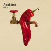 apollonia-fabric-70-cd-fabric-cover