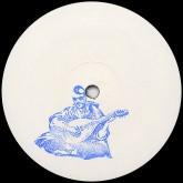 unknown-artist-bandura-001-bandura-cover