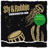 sly-robbie-underwater-dub-cd-groove-attack-cover