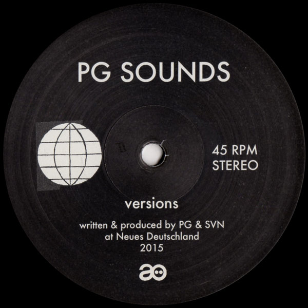 pg-sounds-versions-acido024-acido-records-cover