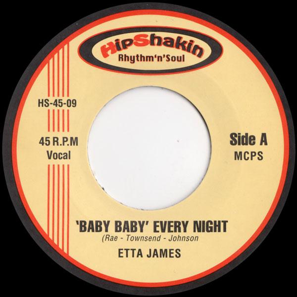 etta-james-baby-baby-every-night-somethin-hipshakin-cover