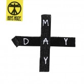 boys-noize-mayday-lp-boysnoize-records-cover