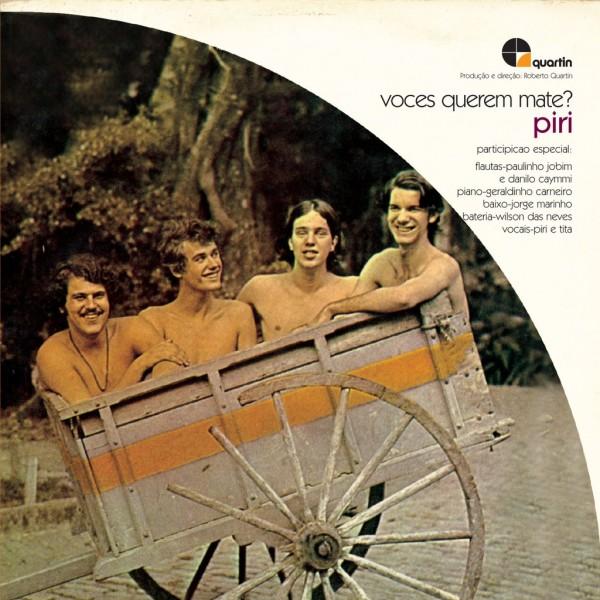 piri-voces-querem-mate-cd-far-out-recordings-cover