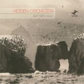 hidden-orchestra-acrhipelago-cd-tru-thoughts-cover