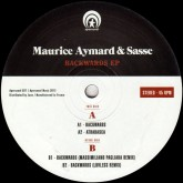 maurice-aymard-sasse-backwards-ep-inc-massimiliano-apersonal-cover