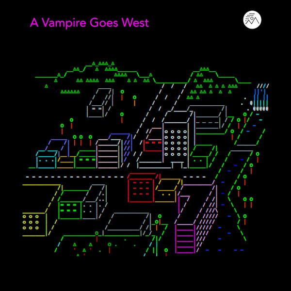 smackos-a-vampire-goes-west-cd-nightwind-records-cover