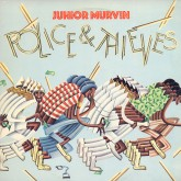 junior-murvin-police-thieves-lp-island-cover