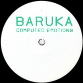 baruka-computed-emotions-rush-hour-cover