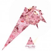 clap-rules-the-golden-remixes-in-flagrant-bearfunk-cover
