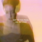 dip-in-the-pool-on-retinae-music-from-memory-cover