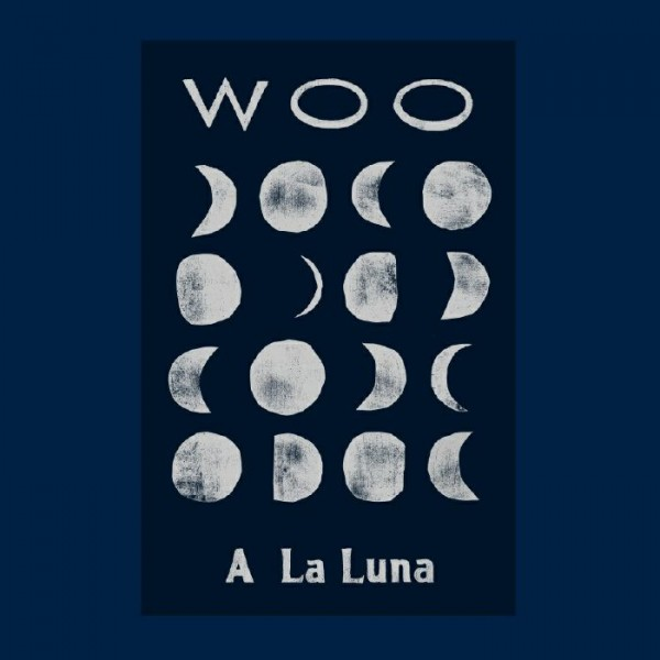 woo-a-la-luna-lp-emotional-rescue-cover