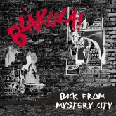 blakula-back-from-mystery-city-lp-bearfunk-cover