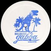 balearic-gabba-sound-system-balearic-gabba-edits-volume-1-balearic-gabba-cover