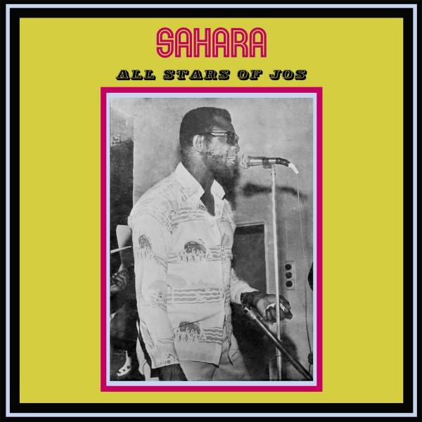 sahara-all-stars-band-jos-sahara-all-stars-of-jos-lp-pmg-records-cover